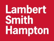 Lambert Smith Hampton Belfast