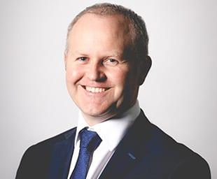 Shane McCullagh