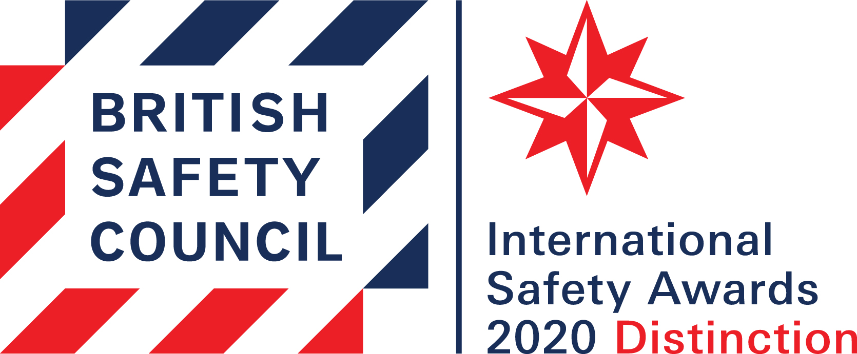 2020 International Safety Awards